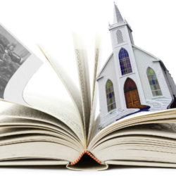 book-with-church_no-layers