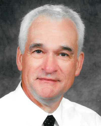 Dr. Glenn Lockwood