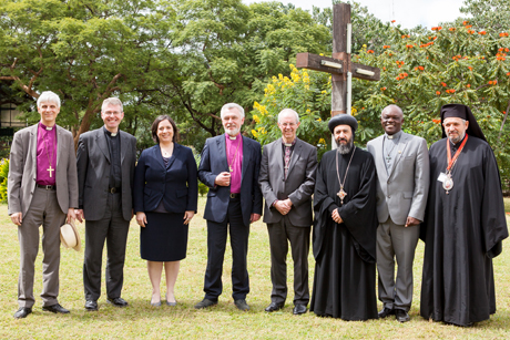ACO-ACC16-ecumenical _representatives