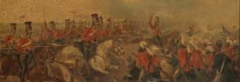 Battle of Aliwal