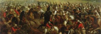 Battle of Chillianwallah