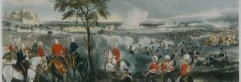 Battle of Gujerat