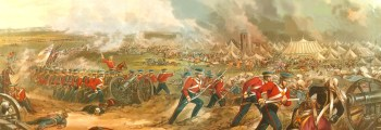 Battle of Ferozeshah