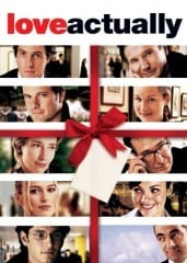 Chuffed To Bits The Best British Christmas Movie A Love Letter To Love Actually