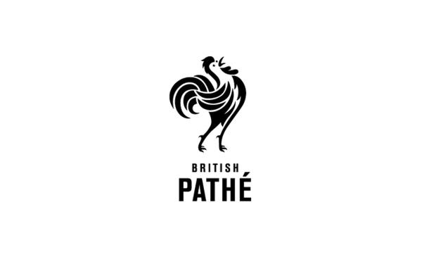 Classic Newreel Producer Pathé Uploads 85,000 Historical