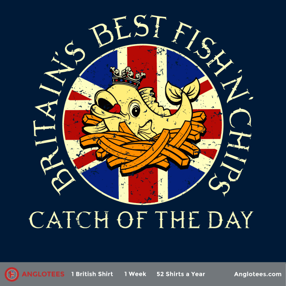 catch-of-the-day-final-for-catalog-590x590