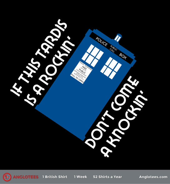 if-this-tardis-is-rockin'-for-catalog