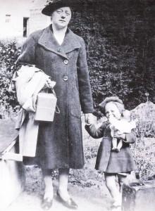 Miriam-Margaret-Robilland-June-1940-1-220x300