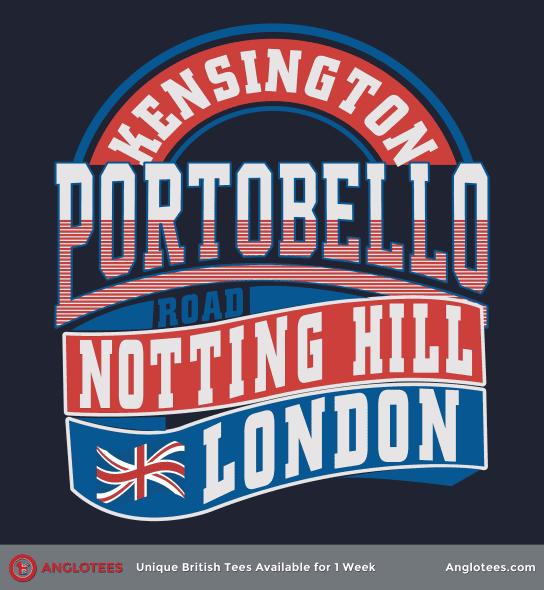 portobello-road-for-catalog