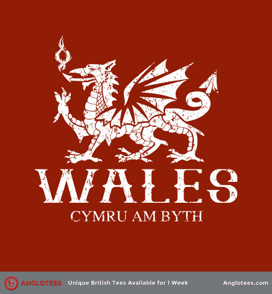 wales-for-catalog