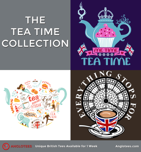 tea-time-collection