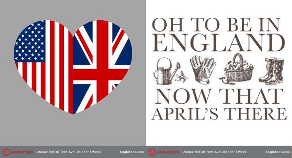 march-10th-both-designs