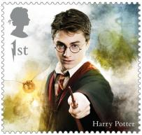 hp-harry-potter-400-stamp