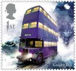 hp-knight-bus-400-stamp