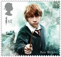 hp-ron-weasley-400-stamp