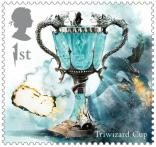 hp-triwizard-cup-400-stamp