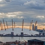 British Mysteries and True Crime – The Millennium Dome Heist