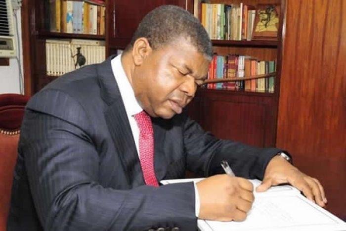 Angola, Moçambique e Guiné Equatorial desceram no índice de Liberdade de Imprensa