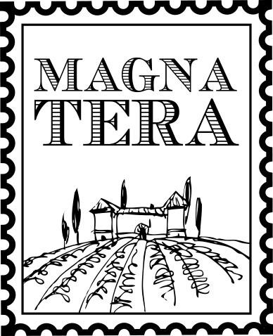 Pastificio Pangea – Linea Magnatera pasta artigianale senza Glutine