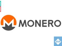 Attacchi verso piattaforme CMS per minare monete virtuali 1 - Attacchi tramite Wordpress, Joomla e JBoss per minare monete virtuali verso infrastrutture aziendali