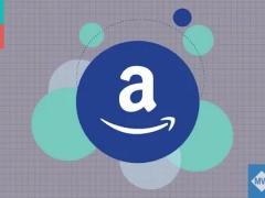 Le offerte OUTLET di Amazon da non perdere02 - Le offerte Amazon da non perdere!
