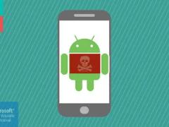 Smantellata botnet WireX basata su Android i dettagli - G-Data: ogni 10 secondi individuata una nuova app dannosa nel Play Store