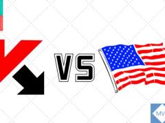 Il congresso USA chiama Eugene Kaspersky a difendersi dalle accuse di questi mesi.02png - Altre catene commerciali negli USA tolgono i prodotti Kaspersky dalla vendita