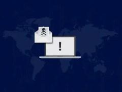 Untitled design 17 - Campagna Phishing con falsi F24 veicola malware Zeus/Panda