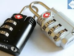 Untitled design 20 - Google introduce un programma di protezione avanzato