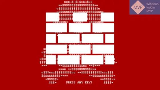 Untitled design 26 - Trovato il modo di eludere la protezione anti-ransomware di Windows Defender