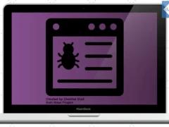 Untitled design 27 - Diffuso malware tramite media player Eltima nei sistemi MacOS