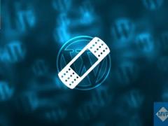 Untitled design 5 - Tre plug-in nella piattaforma Wordpress con vulnerabilità zero-day