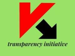 transparency initiative - Kaspersky farà analizzare il suo codice sorgente da un ente indipendente