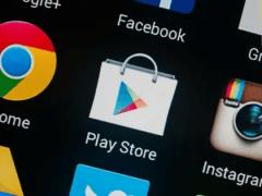 Untitled design 51 - Trovate 84 app nel Play Store che rubavano le password, scaricate milioni di volte