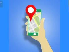 Untitled design 57 - Google raccoglie dati sulla posizione anche quando è disabilitata