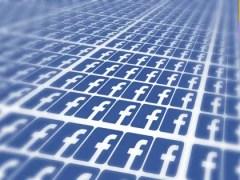 facebook photodelete - Risolto bug che permetteva a chiunque di cancellare foto da Facebook