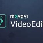 movavi editor screen - Recensione Movavi Video Editor 15 + Sconto!