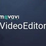 movavi image - Recensione Movavi Video Editor 14