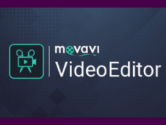 movavi review - Recensione Movavi Video Editor 14 + Sconto!