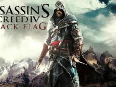Untitled design 68 - Assassin's Creed 4 gratuito dal 12 dicembre!