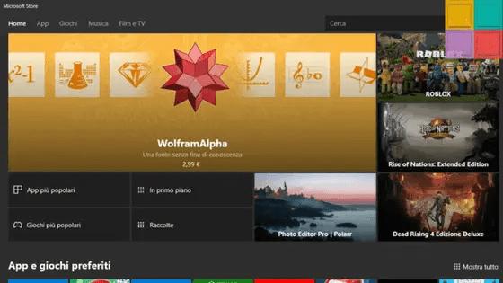 Untitled design 79 - Correggiamo manualmente il problema dei download infiniti dallo Store
