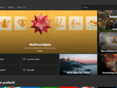 Untitled design 79 - Microsoft corregge il problema dei download infiniti con Windows Store