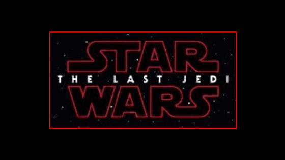 Untitled design1312 - The Last Jedi prenotabile su Blu-ray