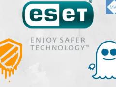 Untitled design 2 - Vulnerabilità Spectre e Meltdown – il consiglio degli esperti di ESET