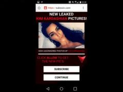 Untitled design 3 1 - Rimosse 70 app dal Play Store con malware che veicolavano pubblicità per adulti