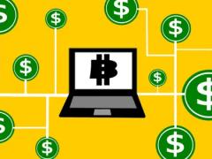 monero Mining BC - Migliaia di siti governativi USA e del Regno Unito infetti minavano monete virtuali