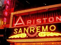 sanremo - Sanremo Story: 1990