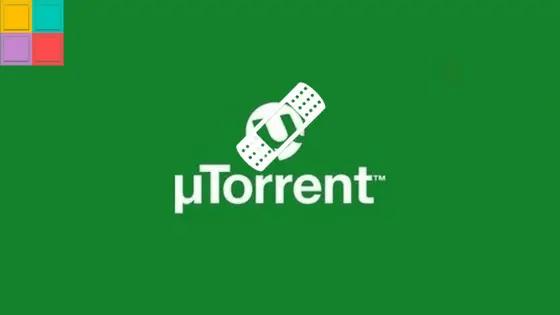 utorrent bug - Individuate multiple vulnerabilità nel client Utorrent Web