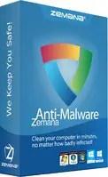 1 ZamboxWithoutShadow - Zemana Anti-Malware: Recensione e sconto del 30%