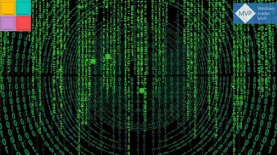 botnet matrix - Scoperta botnet composta da oltre 65 mila router infettati via UPnP: come controllare se siamo infetti